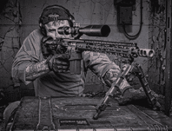 ar-308-sniper-grey-285-210