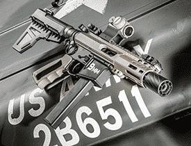 ar-9mm-fde-black-pistol-285-210