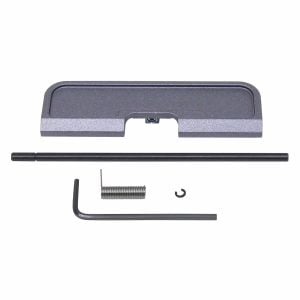 AR-15 Ejection Port Dust Cover Assembly (Gen 3) (Tungeston)