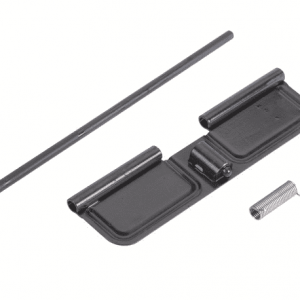 AR-10 / LR-308 Ejection Port Dust Cover Assembly