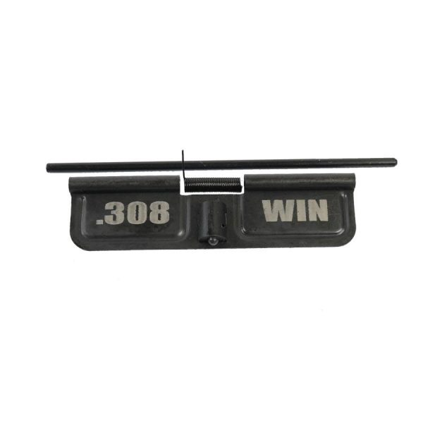 AR-10 / LR-308 Ejection Port Dust Cover Assembly(.308win)
