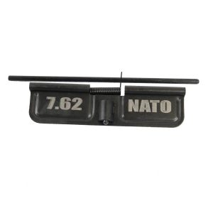 AR-10 / LR-308 Ejection Port Dust Cover Assembly (7.62 nato)