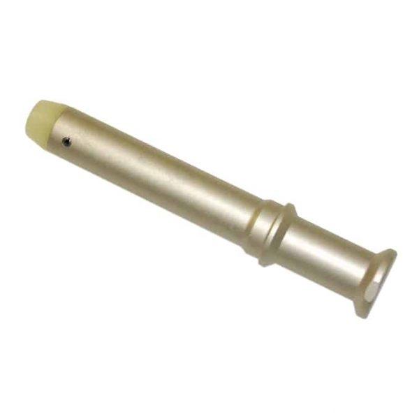 AR-10 / LR-308 A2 Buffer (.308 Cal)
