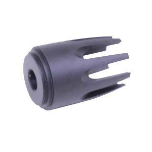 AR-15 'Claw' Multi-Prong Flash Hider (Rifle Application)