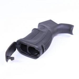 AR-15 'Npg' Grip (Neoprene Pistol Grip)