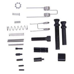 AR Ultimate Spare/ Repair Parts Kit (.308 Cal)