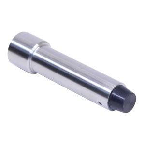 AR Stainless Steel 9mm Buffer