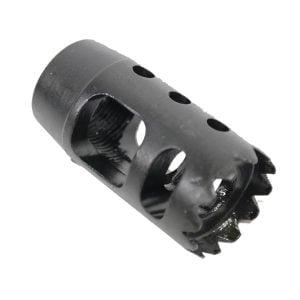 AR-10 / LR-308 Centurion Flash Hider