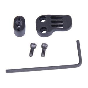AR-15 / AR .308 Extended Mag Catch Paddle Release