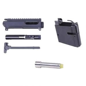 AR 9mm Conversion Combo