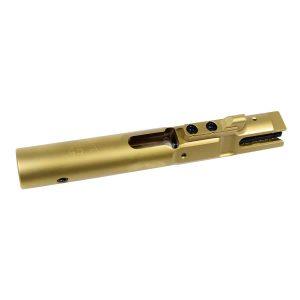 AR .45 Acp Bolt Carrier Group Mil-Spec Bcg (Tin Coated)