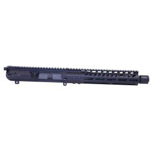 AR .308 Cal Complete Pistol Upper Kit
