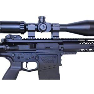 AR .308 Cal Upper Receiver Assembly Kit (Gen 3)