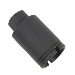 AR-10 / LR-308 Micro Flash Can (.308 Cal)
