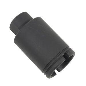 AR-15 Micro Flash Can (9mm)