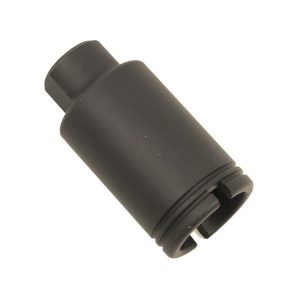 AR-10 / LR-308 Micro Slim Flash Can (.308 Cal)