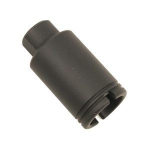 AR-15 Micro Slim Flash Can (9mm)