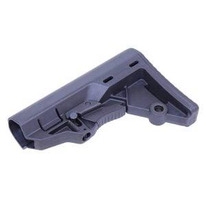 AR-15 T.E.S. (Tactical Entry Stock)