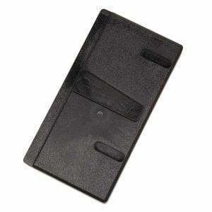 AR .308 Lower Receiver Vise Block