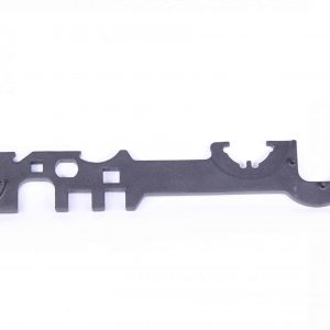 AR-15 / AR.308 Armorer's Combination Wrench (Gen 2)