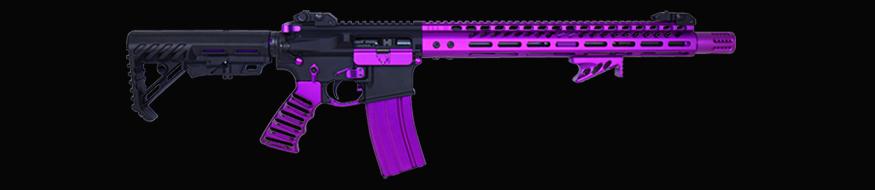 ar-15-223-m-lok-purple-rifle-875-210